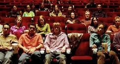 Full Cinema