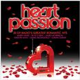 Heart FM CD - Heart Passion