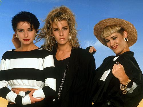 bananarama - photo #15