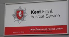 Search and Rescue Centre