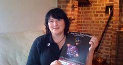 Dream Maker Musical, Horsham