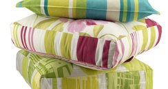 HomeSense cushions