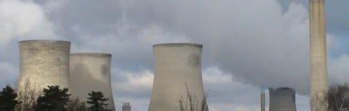 Didcot Power Station