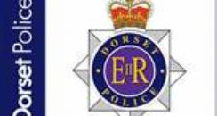 Dorset Police Appeal For Information