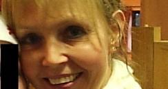 Julie Sudlow