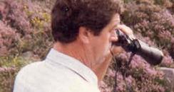 Robert Lever