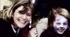 Cathy & Kiera Madden