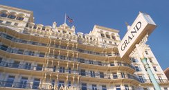 The Grand Brighton - De Vere Hotel