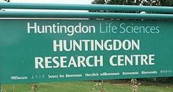 Huntingdon Life Sciences