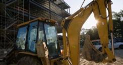 Construction 244