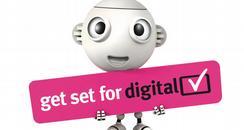 Digital Al