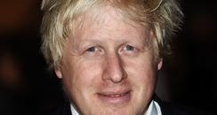 Boris backs the plans
