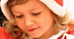 Asda Christmas Gift Image 001