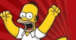 The Simpsons TM