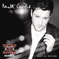 Matt Cardle - When We Collide