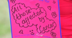 race for life generic