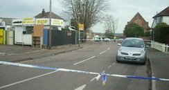 moordown stabbing 2