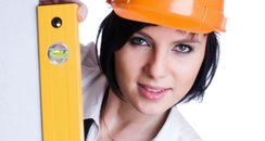Engineer Female