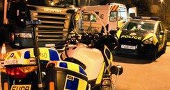 Picture Essex Police