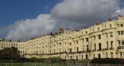 Brunswick Square Hotel Brighton