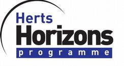 Horizon Programme In Herts