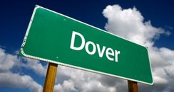 Dover Sign