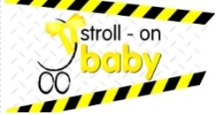 Stroll-On Baby