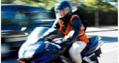 three counties motorcycle training