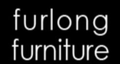 Furlong Furniture