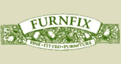 Furnfix