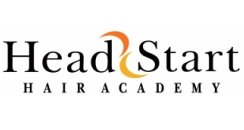 Head Start Hair Academy