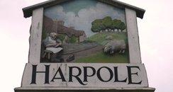 Harpole