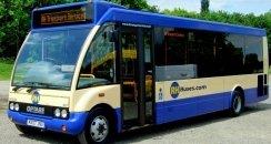 R H Transport