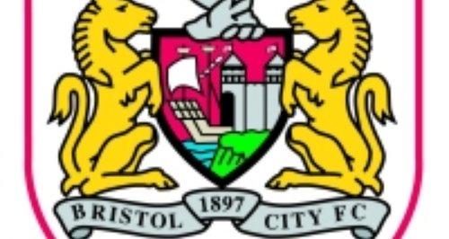 Bristol City Football Club
