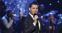 Michael Buble 'Christmas'