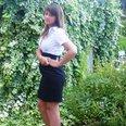 Alisa Dmitrijeva
