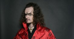 Doctor & The Medics Rewind - The 80's Festival 201