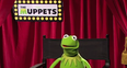 Kermit Interview