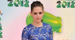 Kristen Stewart  Nickelodeon's Kids' Choice Awards