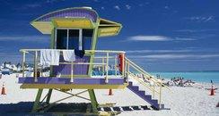 Cosmos Holidays Florida