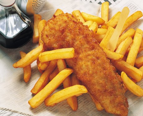 [Image: jubilee-food-fish-and-chips-1338463192-view-0.jpg]