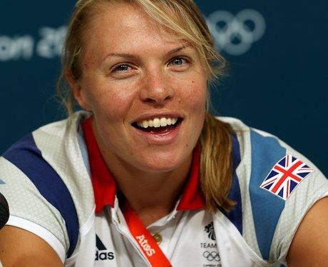 West Midlands Athletes - anna-watkins-1343386729-view-0