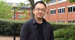 sidmouth dentist matthew wong fighting deportation