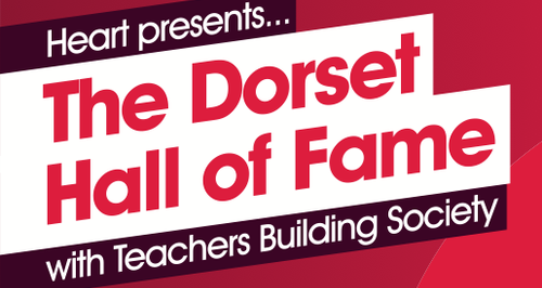 Dorset Hall of Fame