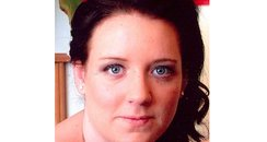 Megan Leigh Peat Murder Trial