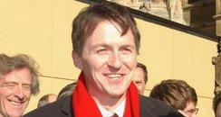 Huw Irranca-Davies MP