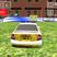 Northamptonshire Police IPhone App 1