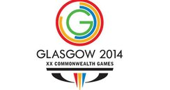 500 Days Until The Commonwealth Games Song
