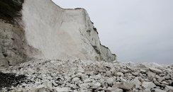 white cliffs of dover 2013