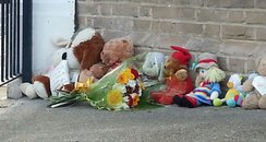 Lowestoft Childrens Bodies